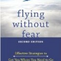 Flying without Fear  – Captain Keith Godfrey